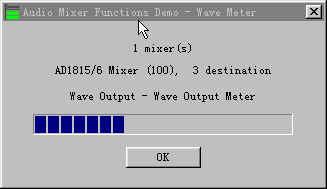 wpe8.jpg (7934 bytes)