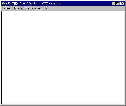 wpeC.jpg (13240 bytes)