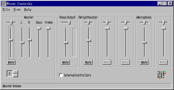 wpeD.jpg (24910 bytes)