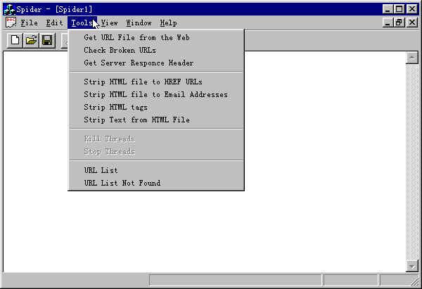 ../images/wpe5.jpg (24654 bytes)