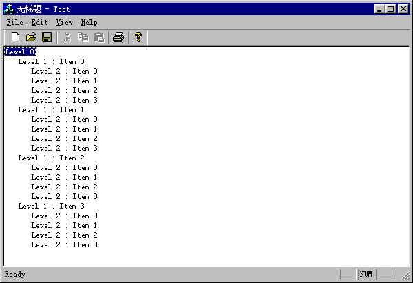 wpe2.jpg (25807 bytes)