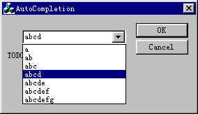 wpe2.jpg (7631 bytes)