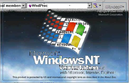wpe7.jpg (28485 bytes)