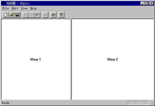 wpe4.jpg (18508 bytes)