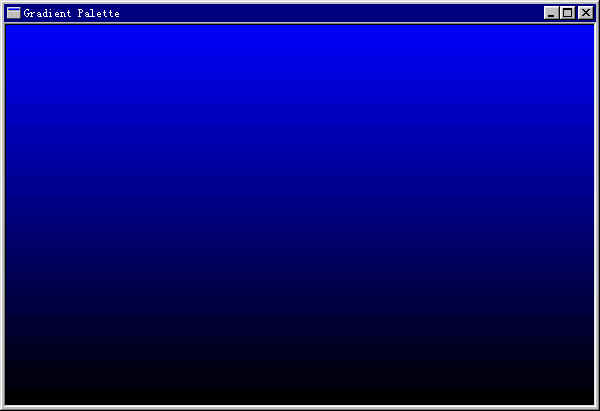 wpeA.jpg (14760 bytes)