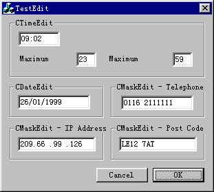 wpe4.jpg (15804 bytes)