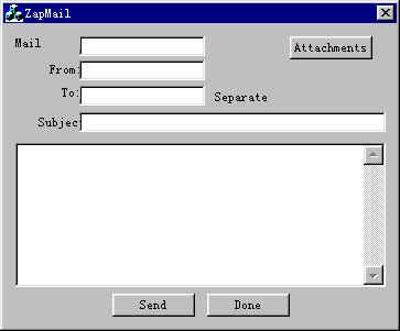 wpe3.jpg (11801 bytes)