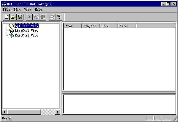 wpeE.jpg (24967 bytes)
