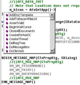 wpe2.jpg (23426 bytes)