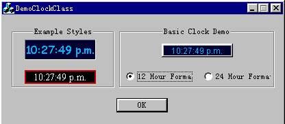 digitclock_sample.jpg (26130 bytes)