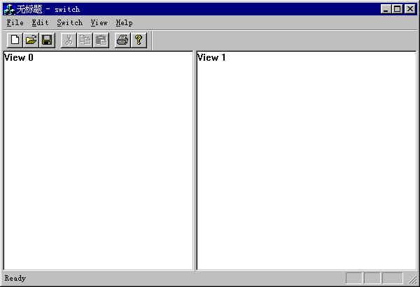 wpe3.jpg (18581 bytes)