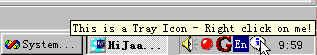 wpeC.jpg (5142 bytes)